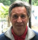 Claude PETIT – AULONA  (Auray Loisir Nautique)