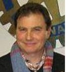 Denis BRUANDET – Paysagiste