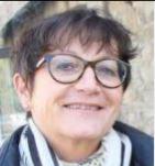 Hélène LE BRIS – FEU VERT