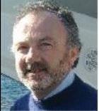 Jacques VAN HOUTEGHEM – Armorique Diffusion