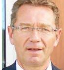 Jean-marc TILLY – Crédit Agricole
