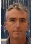 Stéphane CARADEC – Menuiserie, ébénisterie