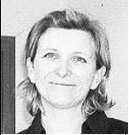 Sylvie GOSSELIN – CMB